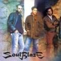 Purchase Soulblaze MP3
