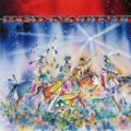 Purchase Red Nativity MP3