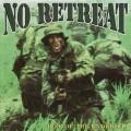 Purchase No Retreat MP3
