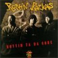Purchase Rottin Razkals MP3