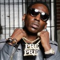Purchase Young Dolph MP3