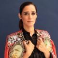 Purchase Julieta Venegas MP3