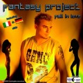 Purchase fantasy project MP3