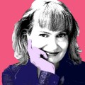 Purchase Anne Dudley MP3