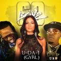 Purchase 69 Boyz MP3