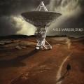 Purchase Mile Marker Zero MP3