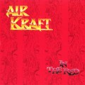 Purchase Airkraft MP3