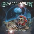 Purchase Orange Goblin MP3
