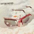 Purchase Cotton Mather MP3