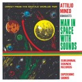 Purchase Attilio Mineo MP3