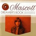 Purchase Mascott MP3