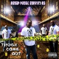 Purchase Rough House Survivers MP3
