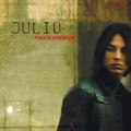 Purchase Julio Iglesias Jr. MP3