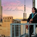 Purchase Blake Aaron MP3