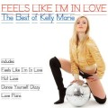 Purchase Kelly Marie MP3