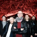 Purchase Clawfinger MP3