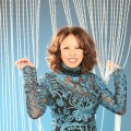 Purchase Candi Staton MP3