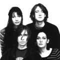 Purchase My Bloody Valentine MP3