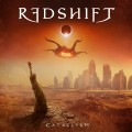 Purchase Redshift MP3