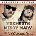 Purchase Yukmouth MP3