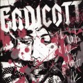 Purchase Endicott MP3