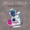 Purchase Bella Stella MP3