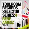 Purchase Rene Amesz MP3