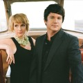Purchase sixpence none the richer MP3