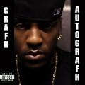 Purchase Grafh MP3