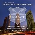 Purchase Menno De Jong MP3