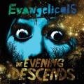 Purchase Evangelicals MP3