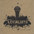 Purchase The Loyalists MP3