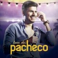 Purchase Pacheco MP3