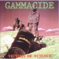 Purchase Gammacide MP3
