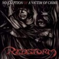 Purchase Redstorm MP3