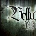 Purchase Bellum MP3