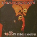 Purchase Marxman MP3