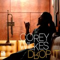 Purchase Corey Wilkes MP3