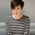 Purchase Tracey Thorn MP3