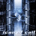 Purchase Icon Of Coil MP3