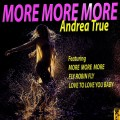 Purchase Andrea True MP3