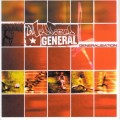 Purchase Midfield General MP3