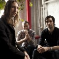 Purchase Russian Circles MP3
