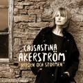 Purchase CajsaStina Åkerström MP3