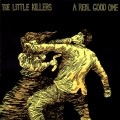 Purchase The Little Killers MP3