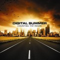 Purchase Digital Summer MP3