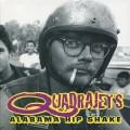 Purchase The Quadrajets MP3