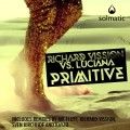 Purchase Luciana MP3