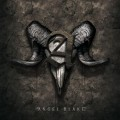 Purchase Angel Blake MP3