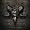 Purchase Angel Blake MP3